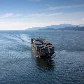 מחיר הובלה ימית תבל לוגיסטיקה