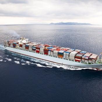הובלה ימית ויתרונות שילוח בינלאומי