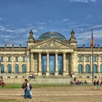 שילוח בינלאומי לברלין